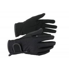 Elastyczne rękawiczki Horze
