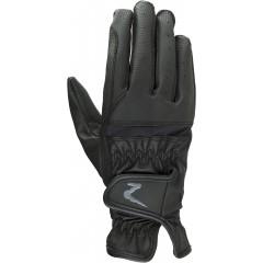 Rękawiczki syntetyczne Horze Verona