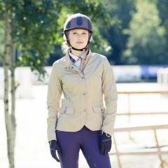 Kurtka Horze Aubrey Women's Jacket