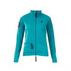 Bluza Horze Alina Women's Fleece Jacket