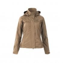 Lekka kurtka Horze Irina Women's Light Summer Jacket